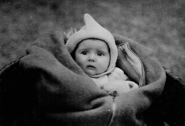 Image result for Helen Priscilla Stam daughter of christian martyr
