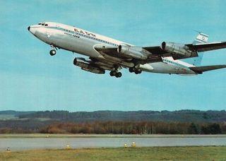 El Al 720