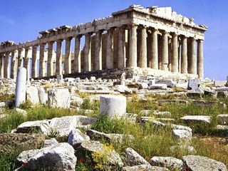 World___Greece_Parthenon_in_Athens_058490_29 no copyright